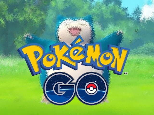 【 Pokémon Go 】遊戲系統的改變 令玩家更有挑戰