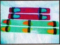 bellatoys produsen, penjual, distributor, supplier, jual bakiak panjang 2 orang mainan anak alat peraga edukatif edukasi ( ape ) anak serta berbagai macam mainan alat peraga edukatif edukasi (APE) playground mainan luar untuk anak anak tk dan paud