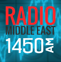 Middle East Radio Montreal