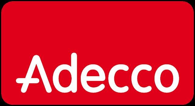 http://ofertas.adecco.es/candidato/ofertas/Ofertas.aspx?Id_Oferta=201585