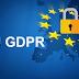 ΤΙ ΠΡΕΠΕΙ ΝΑ ΠΡΟΣΕΧΟΥΜΕ Τι πρέπει να γνωρίζουμε για την προστασία προσωπικών δεδομένων - Πρακτικές συμβουλές