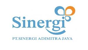 Lowongan PT.Sinergi Adimitra Jaya Kawasan Industri MM2100