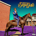 "Kap G Releases New Song ""I See You"""