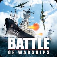 Battle of Warships v1.65.0
