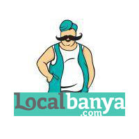 LocalBanya.Com Customer Care Number Corporate Headquarters Office Address