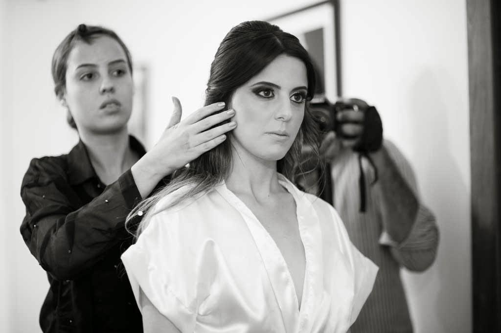 casamento-sitio-make-up
