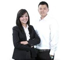Program Relationship Officer Bank BCA Nopember 2016