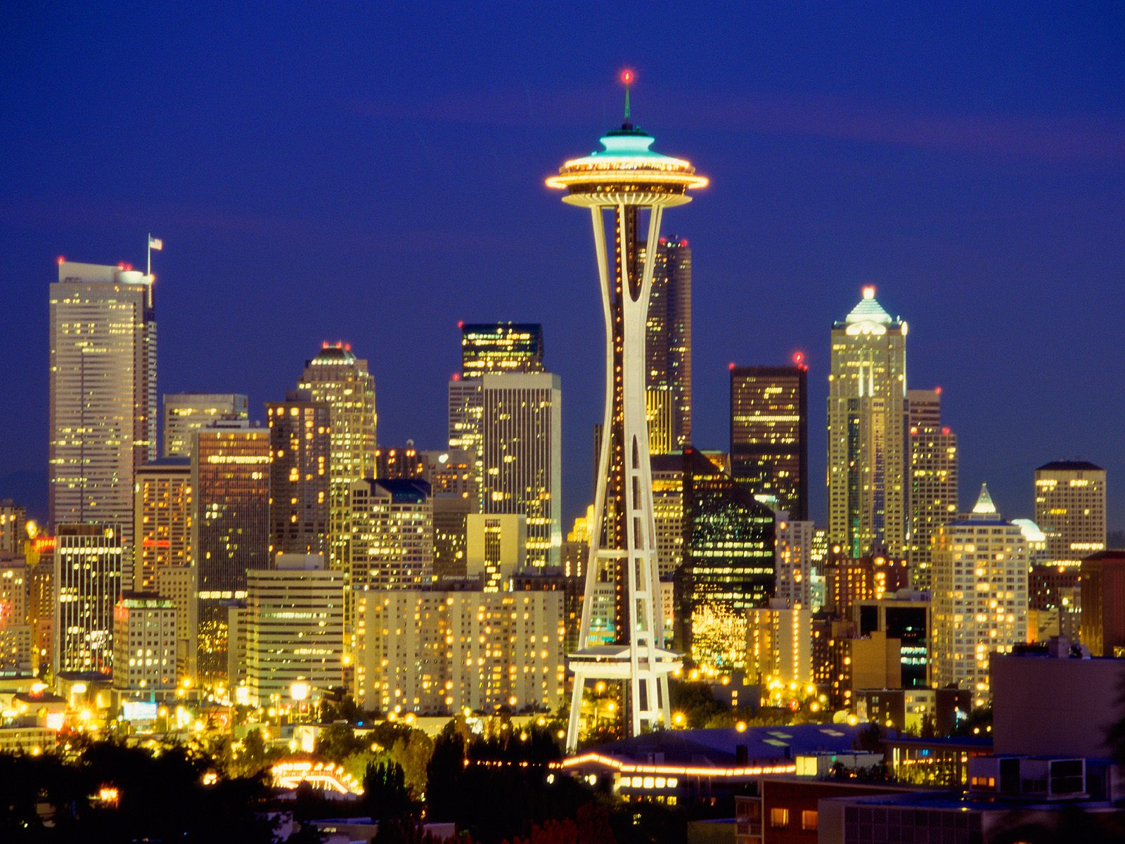 Hotels In Vancouver Washington Area