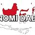 Pengertian Otonomi Daerah : Dasar Hukum Dan Tujuannya