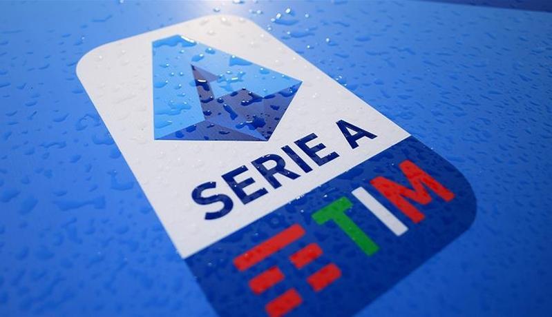 Italia Darurat Virus Corona, Bos Sampdoria Pesimistis Serie A Bisa Dilanjutkan