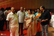 Om Namo Venkatesaya Audio Launch-thumbnail-17