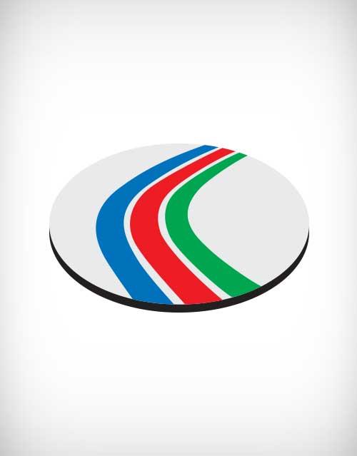 b7bbd8390 dutch bangla bank vector logo - designway4u