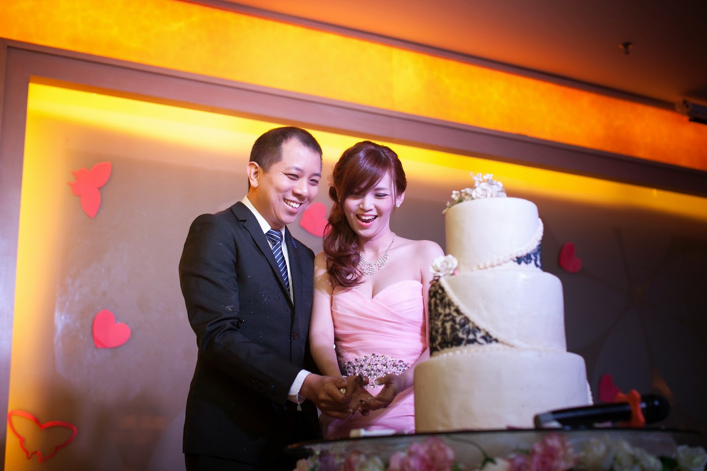 List of Wedding Venue and Reviews - Wedding Research Malaysia