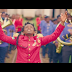 New Video|Bahati_Lala Amka!|Watch/Download Now