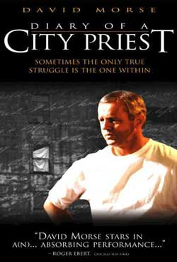 Diary of a City Priest (2001)