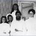 Rasputin: Devil Incarnate or a Mad Monk?