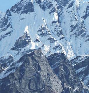 नेपाल में कितने जिले है और उनके नाम | Nepal Me Kitne Jile Hai