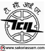 TCIL Recruitment 2019 | AE/ JE/ Assistant  | Vacancy 28 | Apply Online | Last Date: 18-04-2019 | SAKORI ASSAM