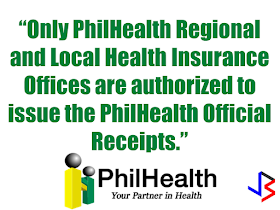 The Philippine Health Insurance Corporation (PhilHealth)has issued a warning to its members, especially the Overseas Filipino Workers, against fake official receipts for premium contribution payments circulating in various parts of the country.  Reports have come to the attention of PhilHealth that a number of recruitment agencies are issuing falsified PhilHealth Official Receipts (PORs) to OFWs as part of their document processing.  This discovery has prompted the state-run health insurer to issue a series of advisories reminding the public to be vigilant about the proliferation of the fake PORs.   Likewise, PhilHealth called on its OFW members to be more vigilant and be watchful of persons or establishments issuing such fake receipts when paying their premium contributions as these may result that their PhilHealth benefits may not be availed.      The PhilHealth management in  coordination with the POEA and other concerned offices is currently working to further intensify the campaign against agencies committing such illegal acts.  Source: Philhealth  RECOMMENDED:  As a member of Philhealth,your family can also enjoy hospitalization benefits.Just make sure that they are listed as your beneficiaries or dependents. Qualified dependents are non-member spouse,children(legitimate,acknowledges,illegitimate,and legitimated) adopted child/children below 21 years of age,single and unemployed. If you already a Philhealth member and you are not sure about who are your listed dependents,we are going to provide you the information on how to check your listed beneficiaries and dependents in the comfort of your home.    After occupying government housing project in Pandi Bulacan that has been eventually given to them by NHA, Kadamay members has a new demand on President Duterte. They want free electricity and water supply. In an hour long protest they made infront of Pandi Municipal Hall in Bulacan, some 300 members of Kadamay  wishes that their demand would be heard by the gove