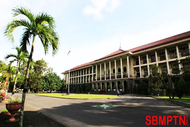 Universitas apa yang paling Terbaik di Indonesia? Menurut UniRank, silahkan cek universitas apa itu.