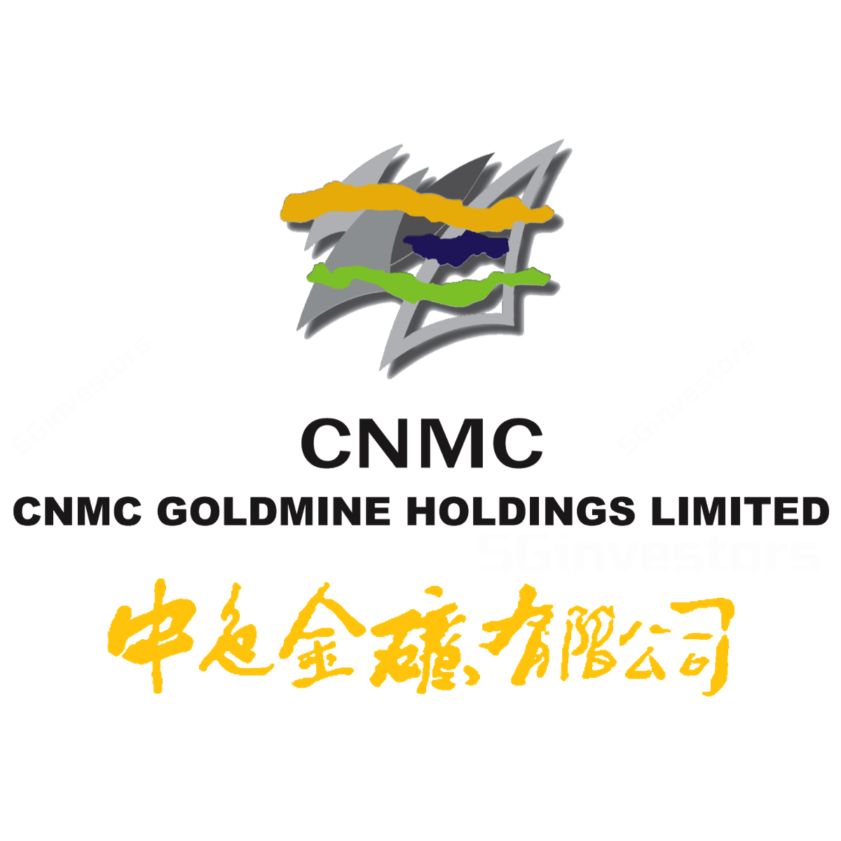 CNMC Goldmine Holdings Limited - Phillip Securities 2018-05-18: Satisfactory Cil Results