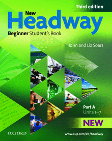 New Headway Elementary The Third Edition Workbook Pdf