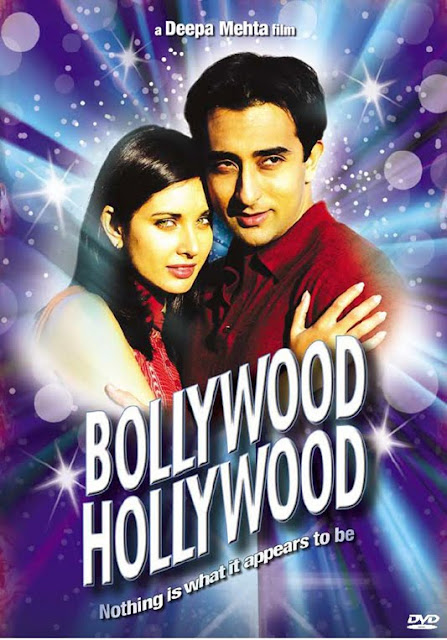 Bollywood/Hollywood (2002) ταινιες online seires xrysoi greek subs