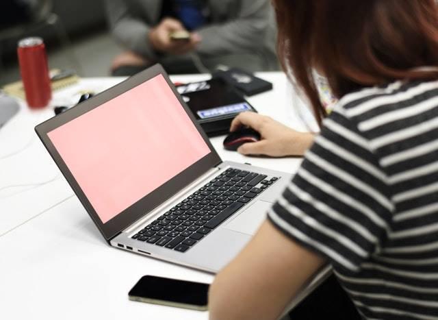 Mengelola Diri Sendiri Sebagai Kunci Menuju Kesuksesan Dalam Blogging
