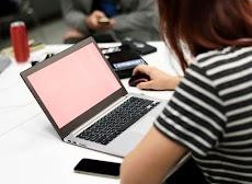 Mengetahui Tentang Diri Sendiri Sebagai Kunci Menuju Kesuksesan Dalam Blogging