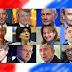 Estero. La scelta di Macron: ecco i 12 candidati premier di Francia