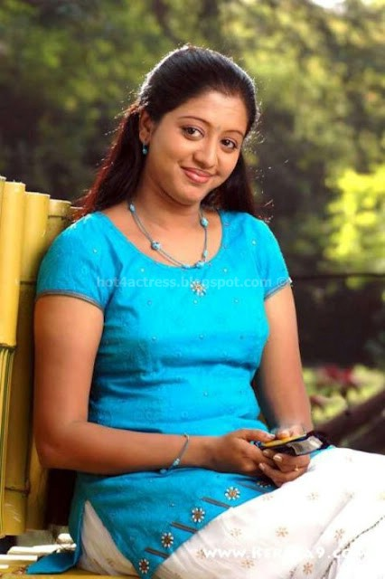 Gopika cute photos