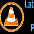 Latino SBL Brasil Spain MOVISTAR+ PT Sport HD