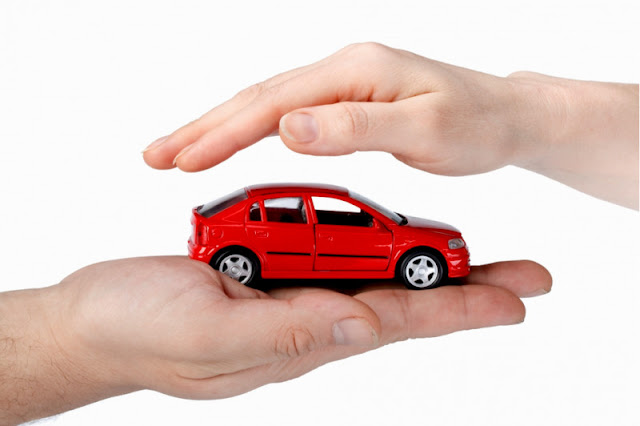 What Should You Lot Await For Inward An Car Insurance Company? Must Read
