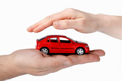 What should you look for in an auto insurance company? Must Read