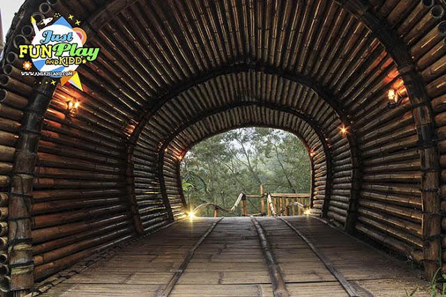 omah bambu
