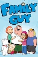 Family Guy S16E02 Foxx In The Men House Online Putlocker