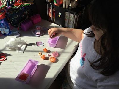 Inspired By Savannah Last Minute Easter Basket Gift Ideas