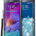 Free Download Samsung Galaxy Note 4 USB Driver For Windows 7, XP And Windows 8