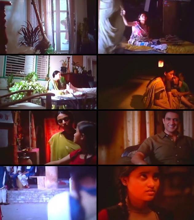 Nil Battey Sannata in full hd movie download in hindi