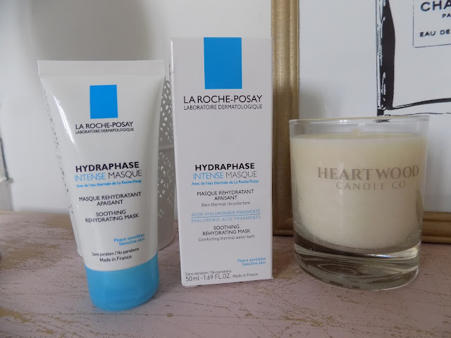 La Roche-Posay dates back to 1928 from a little French Spa Town by the same name,  The Thermal Spring Waters are the basis for all of La Roche-Posay products