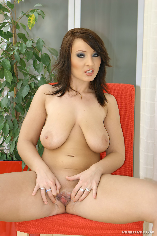 Chantal Porno