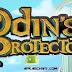 Odin s Protectors v1.061  APK