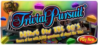 Get Free Download GameHouse Trivial Pursuit 90s Install exe