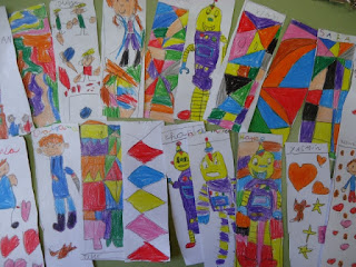 http://lecturaboscos.blogspot.com.es/2016/04/marcapaginas-en-infantil.html#more