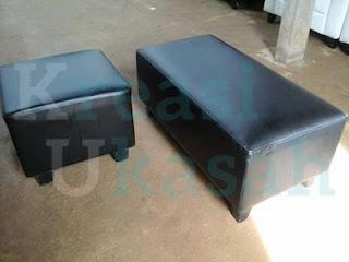 Sewa Sofa Minimalis