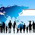 Globalisasi Bisa Menyebabkan Lunturnya Jati Diri Suatu Bangsa