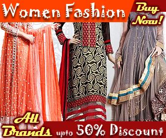affwk47-pk16_BF-Women-Fashion_300x250PK-[C:F,E:Bf16]