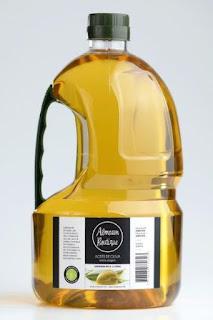 La ANMAT prohibió la comercialización en todo el país de un aceite de oliva y la disposición fue publicada en el Boletín Oficial.