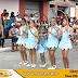 Desfile Cívico da Escola Nossa Senhora da Conceição