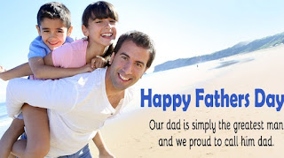 fathers-day-quotes-funny